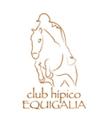 Logo Equigalia