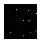 Logo Centro Ecuestre Sierra Galiñeiro