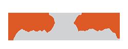 Logo Tamuxe Kayak